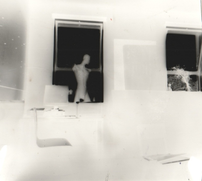 pin hole image