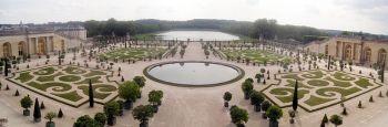 800px-Parterre_de_l'orangerie,_Versailles