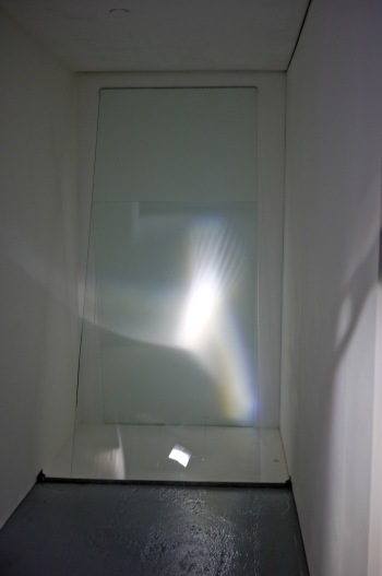 house111_08_201253