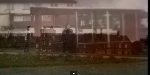 Screen Shot 2013-09-22 at 21.55.29