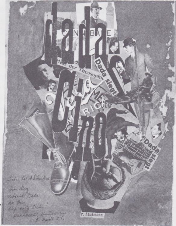 Hausmann-Dada-Cino-1920[p]-1