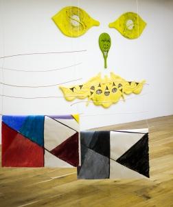 SAM TIERNEY- RCA2015-16